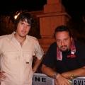 Paceco Rock Festival con Fabrizio Vassallo