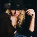 Gianna Simonte