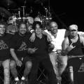 Sensazioni Forti Vasco Rossi Tribute Band