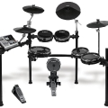 Alesis DM 10 studio kit