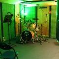 live-room