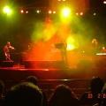 PFM Live a Marsala il 23/02/08