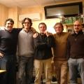 Schifano's group