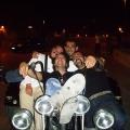 Zabbara & Friends