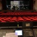 Marsala Teatro Impero Memorial Scardino