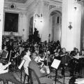 Orchestra da Camera e Coro
