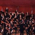 Orchestra Sinfonica - Teatro Ariston