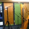 live-room5.jpg