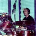 recording_session108.jpg