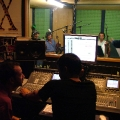 recording_session110.jpg