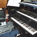studio22.jpg