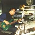 studio44.jpg