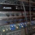 studio88.jpg
