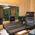 studio99.jpg