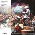 concerto-erice-conservatorio.jpg