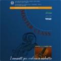 concerto-per-violino-e-orch.jpg