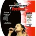 festival-marsala.jpg