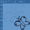 gentile_mai_gregorio.jpg