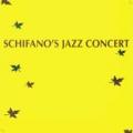 jazzconcert-fabio-schifano.jpg