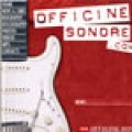 officinesonore.jpg
