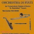 orchestra-di-fiati.jpg