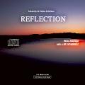 reflection-fabio-schifano.jpg